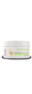 produtos_multi-oil_hc_mask.png