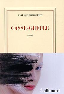 Casse-gueule.jpg