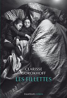 Les Fillettes.jpg