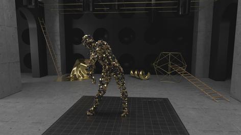 DANCE_03.png