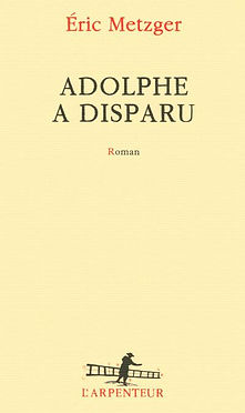 Adolphe-a-disparu.jpg
