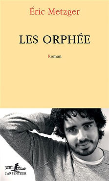 Les-Orphee.jpg