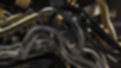 TEST 01.png