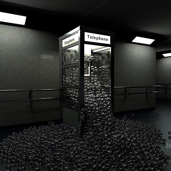 cabina 01.JPG