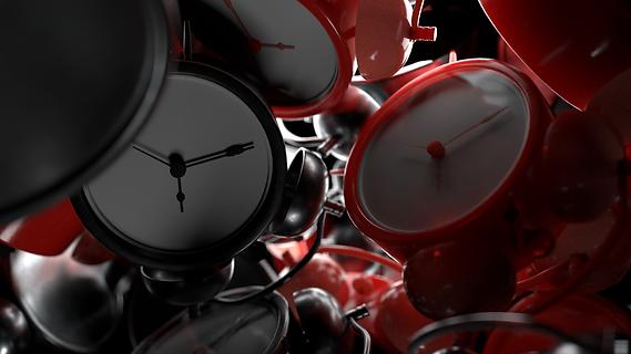 relojes 2.png