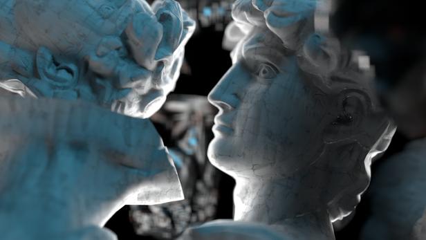 esculturas 2.png