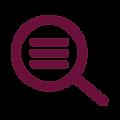 Icon_analyse en advies_paars.png