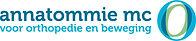logo_annatommie_origineel.jpg