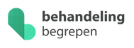 01. Logo_op-transparant1.png