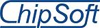 Logo chipsoft.png