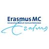 logo-erasmus-mc.png