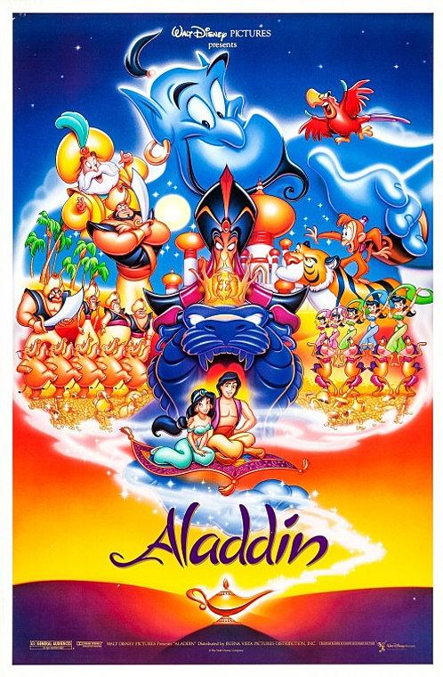 Animation Movies Download Hindi English Hd India