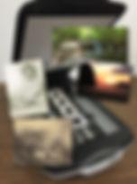 slide scanning.jpg