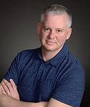 Scott for website.jpg