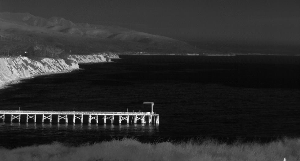 pier shot cropped.png