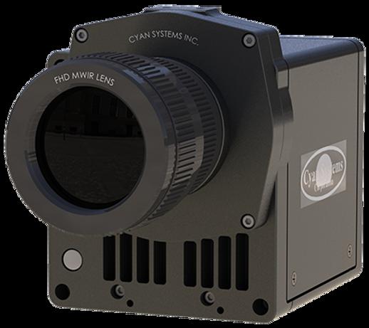 2020-05-25 CS-3 Camera 02b1a.png