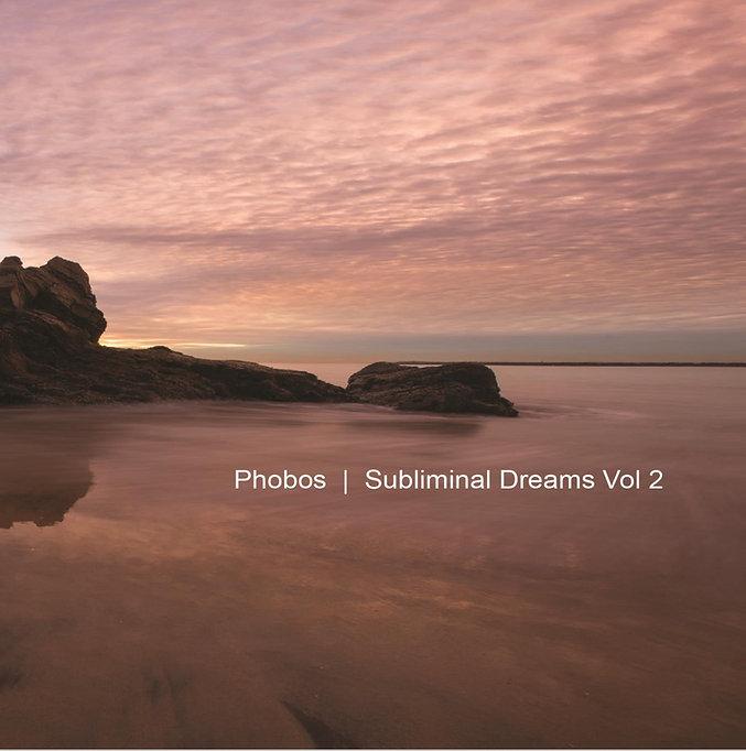Subliminal Dreams Vol 2 single_1.jpg
