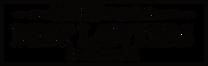 logo-hnlmag3.png