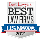 Best Law Firms - 2021 Standard Badge.png