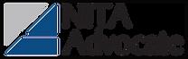 logo-nitaadv.png