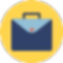 iconfinder_briefcase_1296365.png