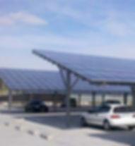 Garage-Top-Solar-Canopy.jpg