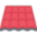 roof (2).png