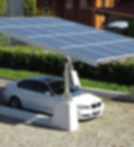 Solar-Car-Port.jpg