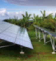 Ground Mount Solar Panel.jpg