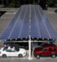 Long-Span-Solar-Canopy.jpg
