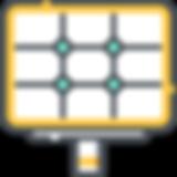 solar-panel (3).png