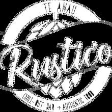Rustico Bar.png