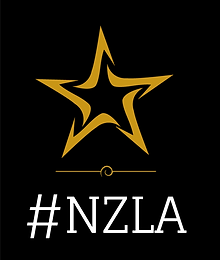 New Zealand Latin Awards