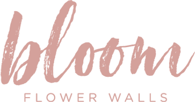 Copy of bloom_logo_pink_1[1].png