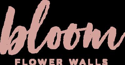 Copy of bloom_logo_pink_1[1].png
