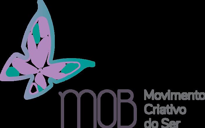 logoCorHorizontal_Assinatura_MobConstela