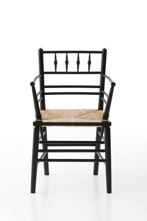ウイリアムモリス商会の椅子