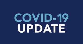 Firm Update/COVID-19