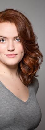 Nicole Gentile