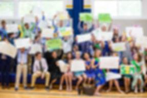 Dancing Classrooms -Event-5.jpg