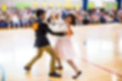Dancing Classrooms -Event-44.jpg