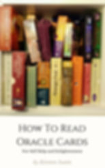 How to Read Oracle Cards.jpg