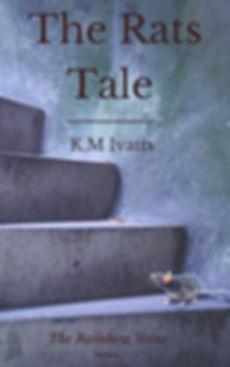 The Rats Tale.jpg