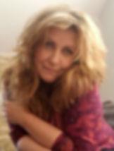 Kirsten Ivatts Author.jpg