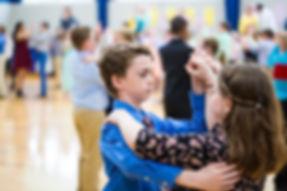 Dancing Classrooms -Event-31.jpg