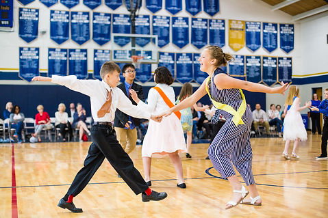 Dancing Classrooms -Event-42.jpg