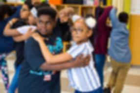 Dancing Classrooms - May 3, 2019-27.jpg