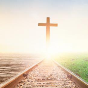 EM CRISTO JESUS SOMOS SANTOS E FIÉIS
