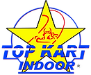 Top Kart Indoor