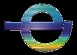 Emultec_Logo_e_Prnt_edited.png